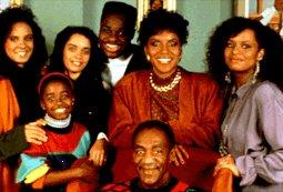 amerikanische serien 80er